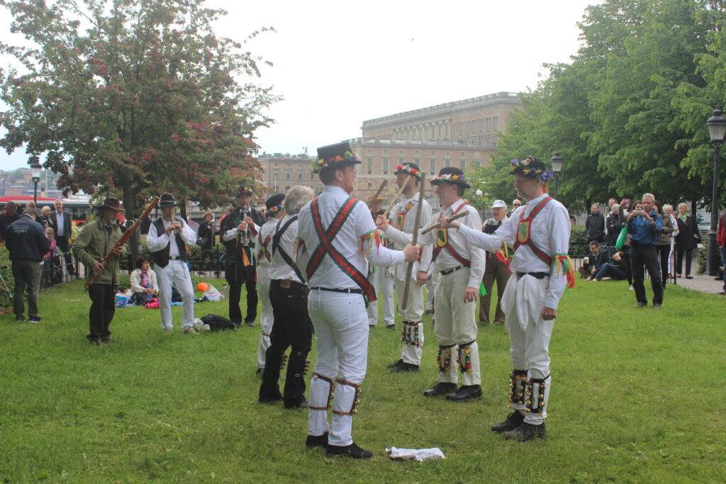 2015-06-06 Kungsträdgården